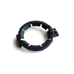 Rotopax Ratchet Ring for Water Cell