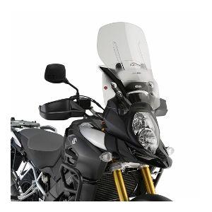 GIVI Adjustable Airflow Screen for Suzuki V-Strom 1000, 2014>, AF3105