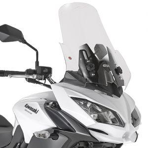 GIVI Screen Kawasaki Versys 650 2015> - D4114ST