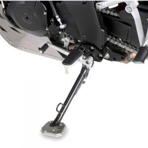 GIVI Side Stand Pad, Suzuki V-Strom 650/1000