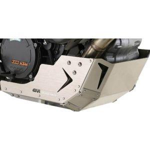 GIVI Bash Plate for KTM 1190/1050/1090 Adventure, RP7703