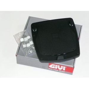 GIVI Top Case Mounting plate, Universal, E251