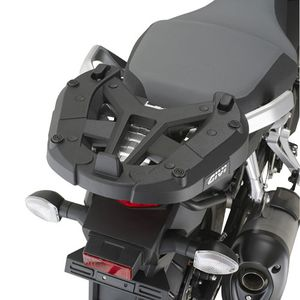 GIVI Top Case Mounting Kit for Suzuki DL1000 V-Strom