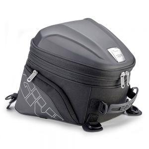 GIVI 22L Tail Bag, ST607