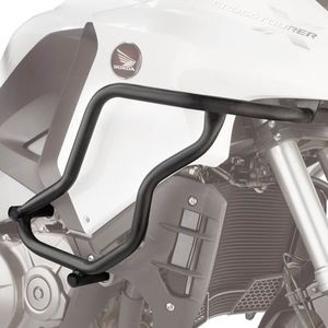 GIVI Crash Bars, Honda 1200 CrossTourer, TN1110