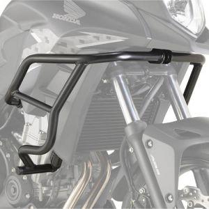 GIVI Crash Bars, Honda CB500X, TN1121