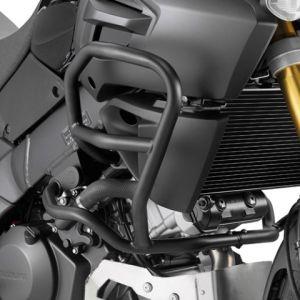 GIVI Crash Bars, Suzuki DL1000, 2014> TN3105