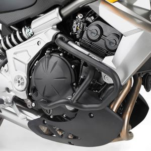 GIVI Crash Bars, Kawasaki 650 Verseys, TN422