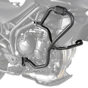 GIVI Crash Bars for Triumph Tiger 800 XC/XR 2011-.TN6409