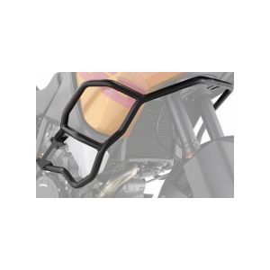 GIVI Crash Bars, KTM 1050/1090/1190 Adventure, TN7703