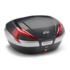 Givi Top Case Maxia 4 V56NN Monokey