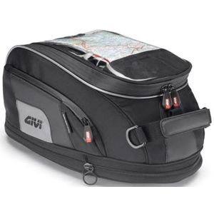 GIVI Tank Bag, Tanklock, XS307