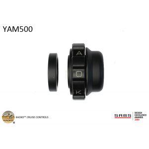 Kaoko Cruise Control for Yamaha FJR1300, YAM500