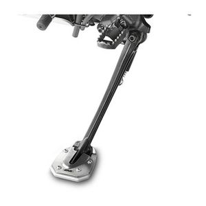 GIVI Side Stand Pad Enlarger for Honda CRF1000 Africa Twin, ES1144
