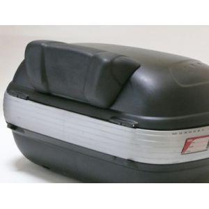 GIVI Passenger Backrest Pad, E95S