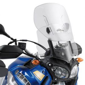 GIVI Adjustable Airflow Screen for Yamaha XT1200 Z.Super Tenere, 2010>, AF447