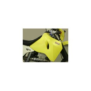 Safari 17L Fuel Tank to suit Suzuki DRZ400E
