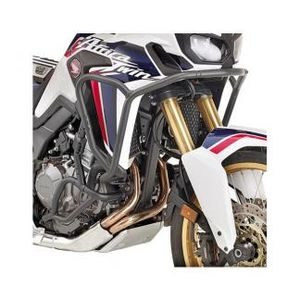 Givi Crash Bars or Radiator Bars for Honda CRF1000 Africa Twin, TN1144/TNH1144