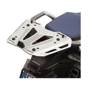 Givi Top Case Mounting Kit for Honda Africa Twin CRF1000, SR1144