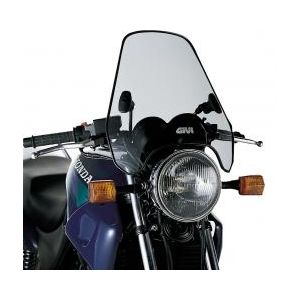 GIVI Screen, Universal Airstar Screen, A604