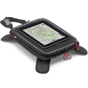 GIVI Tablet/iPad Holder - EA112