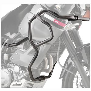 GIVI Crash Bars, Yamaha XT660Z Tenere, TN2105