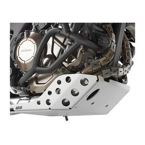 GIVI Alloy Skid Plate for Honda CRF1000 Africa Twin, RP1144