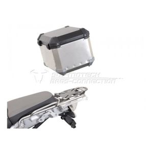 SW-Motech Trax Top Box Universal Adaptor Plate