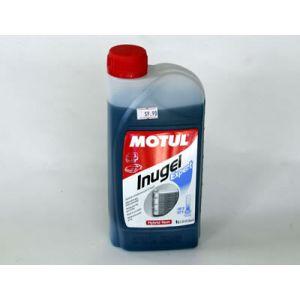 Motul Oils Inugel Expert