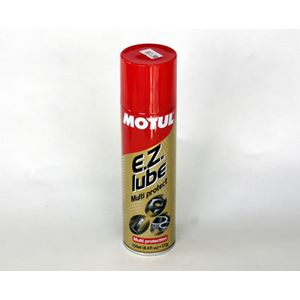 Motul Oils E.Z Lube