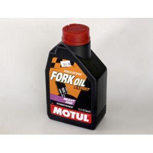 Motul Oils Fork Oil Heavy 1L