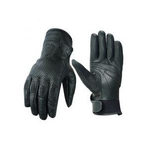 Johnny Reb Summerland Gloves