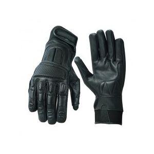 Johnny Reb Olga Gloves