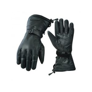Johnny Reb Otway Glove