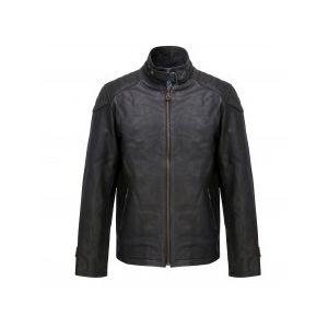 Johnny Reb Furguson Jacket