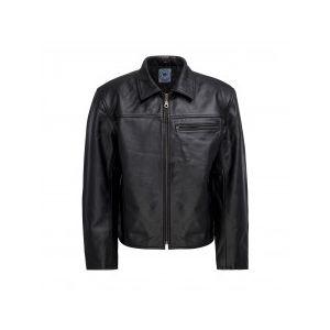 Johnny Reb Kennedy Jacket