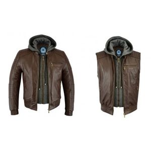 Johnny Reb Omeo Jacket/Vest