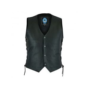 Johnny Reb Plenty Vest