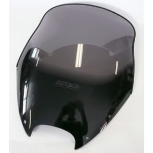 MRA Sports Screen - Triumph Tiger 1050