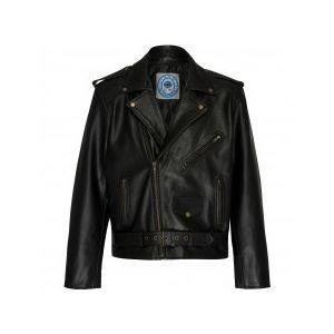 Johnny Reb Kings Canyon Jacket