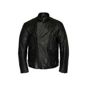 Johnny Reb Prospect Jacket
