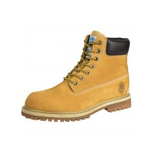 Johnny Reb Rumble Boots