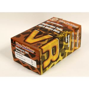 Vee Rubber Ultra Heavy Duty 110/100x18
