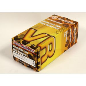 Vee Rubber Ultra Heavy Duty 110/90x19