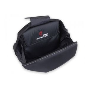 Bags Connection Aero Laptop Bag, BC.HTA.00.675.10100/B