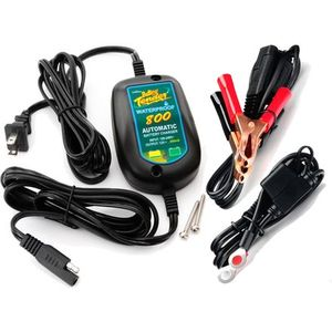 Battery Tender 800mA 12V Weather Proof Battery Charger