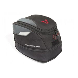 Bags Connection Daypack QuickLock Evo Tank Bag, BC.TRS.00.108.20002