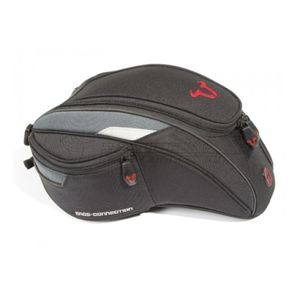 Bags Connection Engage Quick Lock Evo Tank Bag
