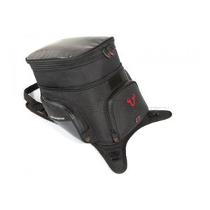 Bags Connection Enduro Tank Bag, BC.TRS.00.130.10000