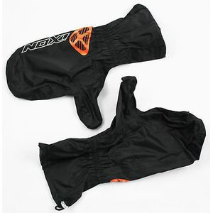 IXON Waterproof Cover Gloves